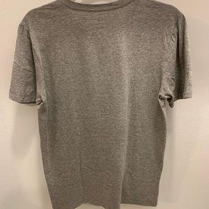 Nike Shirts - Nike Short Sleeve Crew Neck T-Shirt -Size S (EUC)